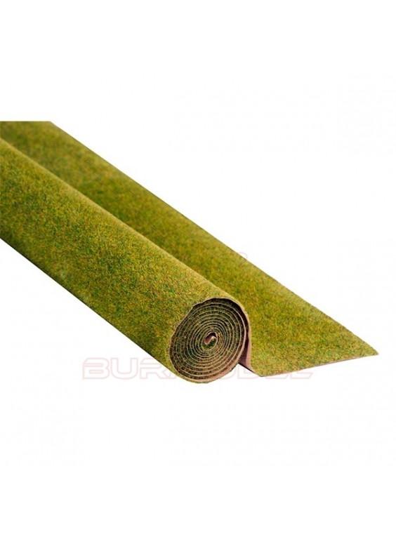Tapiz de hierba ( 120 x 60 cm)