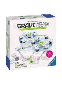 Juego Gravitrax Starter Set