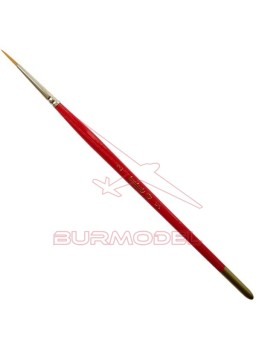 Pincel Toray redondo 375 nº2