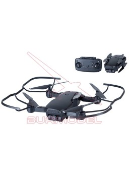 Dron The Follower Q1 Optical
