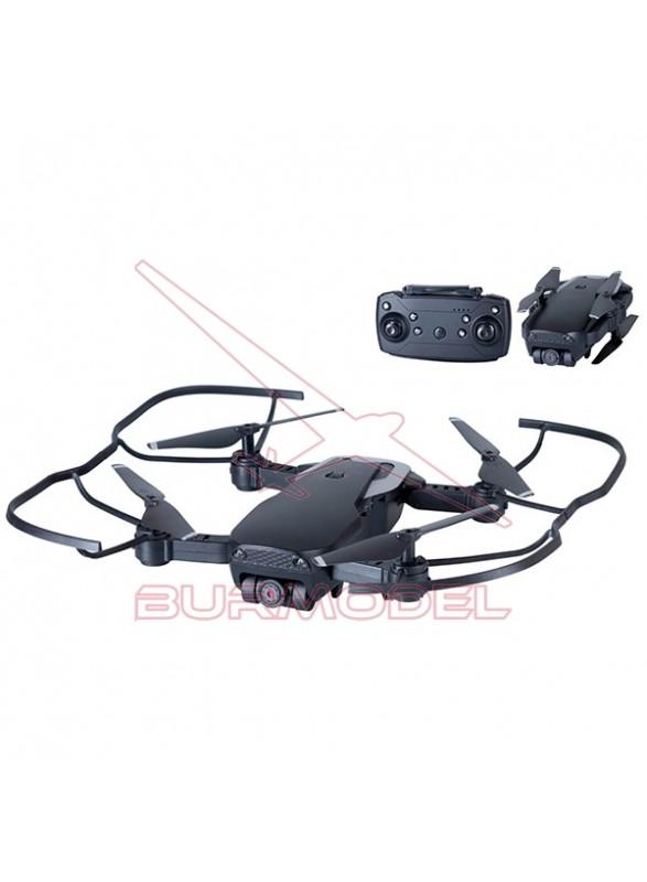 Dron The Follower Q1 Optical