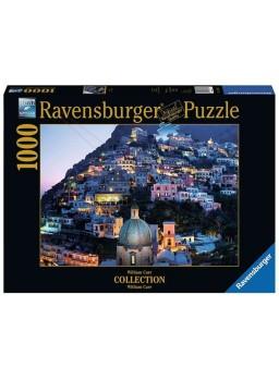 Puzzle Bella Positano 1000 piezas
