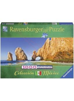 Puzzle Los Cabos 1000 piezas.