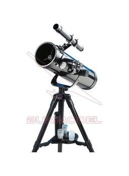 Telescopio 50 actividades