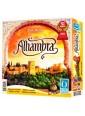 Juego Alhambra - EDICIÓN REVISADA 2020