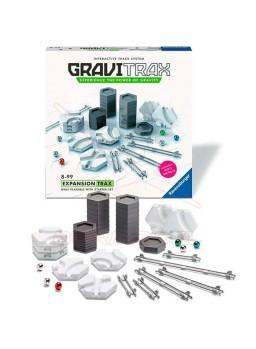 Gravitrax expansión Trax