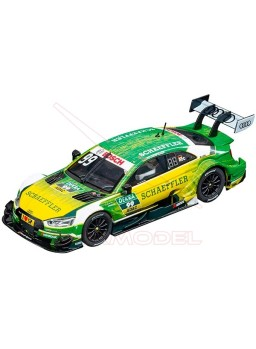 Coche Carrera Evolution Audi RS 5 DTM