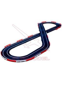 Circuito GT RACE 1:32 NINCO
