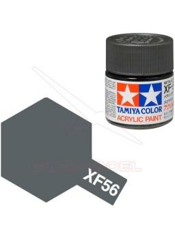 Pintura acrílica Tamiya XF-56 23ml