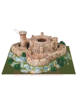 Castillo Palma de Mallorca