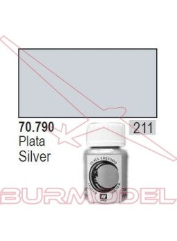 Plata 790 (211) 35 ml