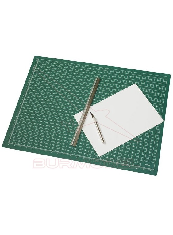 Tapete cortacutter 900*600*3