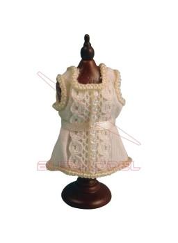 Soporte corset