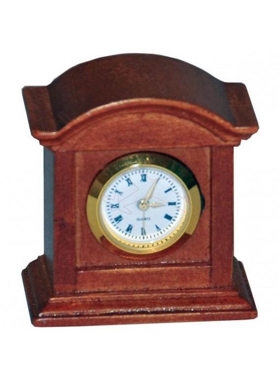 Reloj antiguo sobremesa