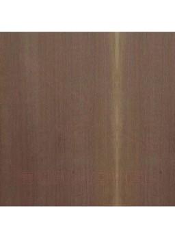 Paquete chapa de forro nogal 0.6 x 5 mm (25 unid.)