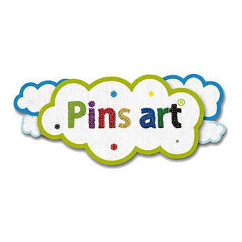 Pins Art