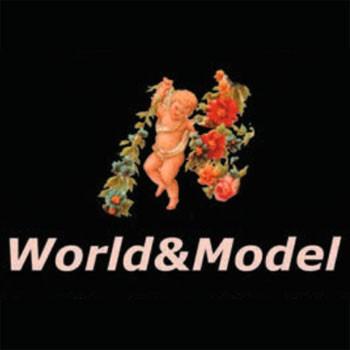 World&Model